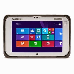 http://www.groupmobile.com/product.asp/sku=7095/dept_id=/mf_id=1/Panasonic+Toughpad+FZ-M1+Rugged+Tablet.html