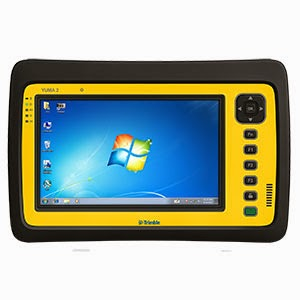 http://www.groupmobile.com/product.asp/sku=6261/dept_id=/mf_id=65/Trimble+Yuma+2+Rugged+Tablet+Computer.html