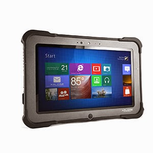 http://www.groupmobile.com/product.asp/sku=7344/dept_id=/mf_id=19/Xplore+Bobcat+Rugged+Tablet.html