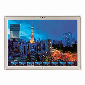 http://www.groupmobile.com/product.asp/sku=7065/dept_id=/mf_id=1/Toughpad+4K+Tablet.html