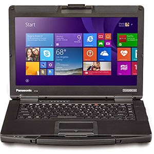 http://www.groupmobile.com/product.asp/sku=7590/dept_id=/mf_id=1/Panasonic+Toughbook+54+Semi-Rugged+Laptop.html