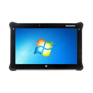 http://www.groupmobile.com/product.asp/sku=7717/dept_id=/mf_id=91/Durabook+R11+Rugged+Tablet.html