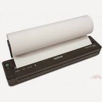 http://www.groupmobile.com/product.asp/sku=1611/dept_id=49/Brother+PocketJet+6+Portable+Printer+-+200dpi.html