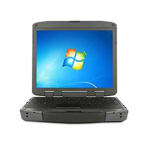 http://www.groupmobile.com/product.asp/sku=7682/dept_id=4/Durabook+R8300+Rugged+Laptop.html