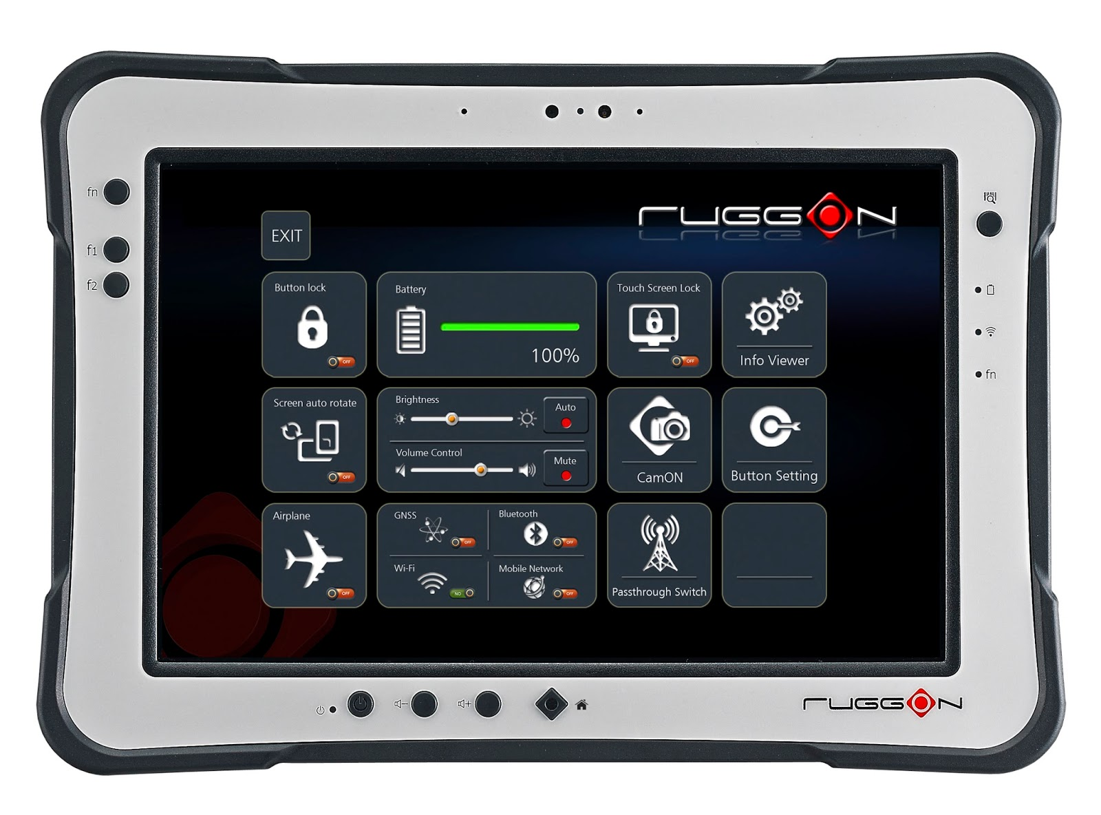 Ruggon Rugged Tablets Now Available At Group Mobile!  A. Epipen Use Instructions Aspen School Software. Jeep Dealership Chicago Il Storm Tite Windows. Basel Iii Liquidity Coverage Ratio. Northern Colorado University. Retirement Homes Pittsburgh Carbon Roof Wrap. Pasco County Supervisor Of Elections. How To Get Personal Trainer Certification. Getty Images Coupon Codes Home Loan Mortgages