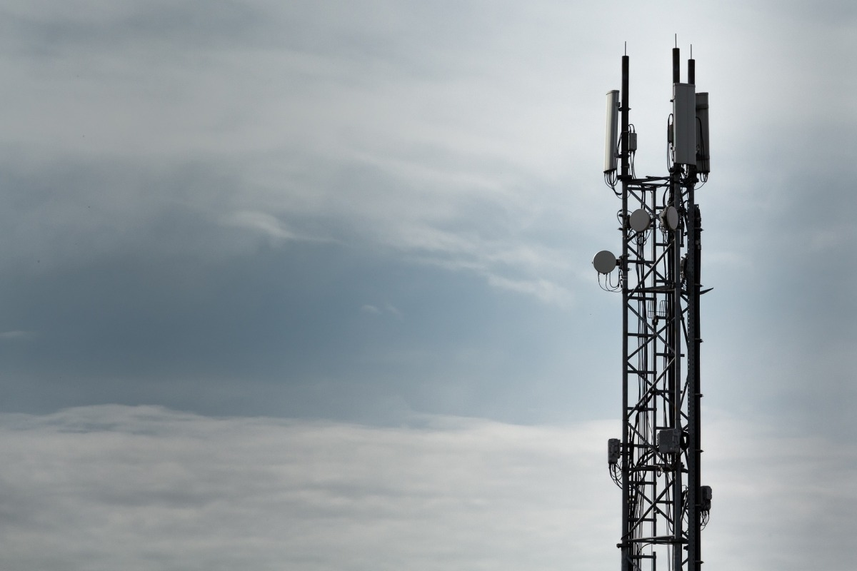 4 Benefits of 4G LTE — How It's Taken Place On the Forefront of American Life