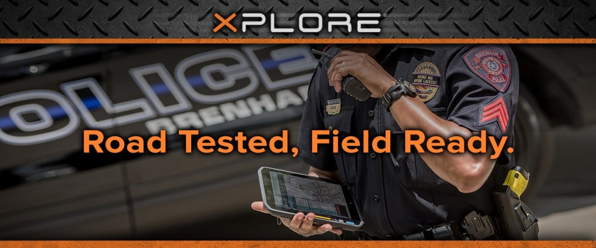 Group Mobile Launches New Microsite Dedicated to Xplore Products!