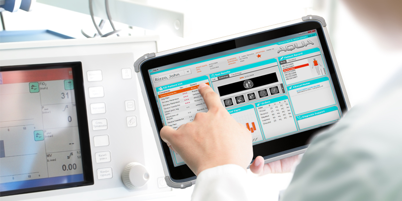 How-Medical-Tablet-PCs-are-Changing-the-Face-of-Healthcare